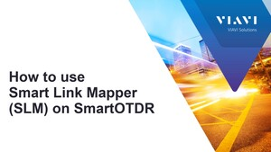 How to use Smart Link Mapper