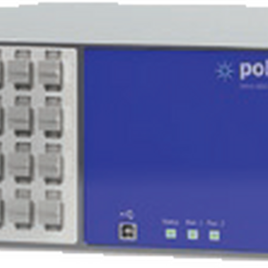 Polatis Optical Matrix Switches