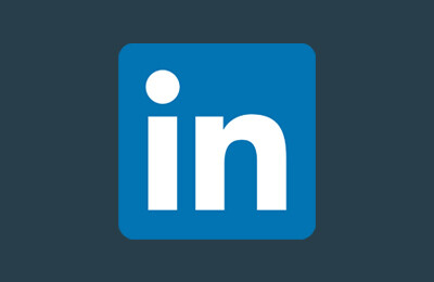 Fiber Frank (UK) / German LinkedIn