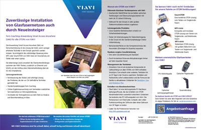 Smart Access Anywhere (SAA)