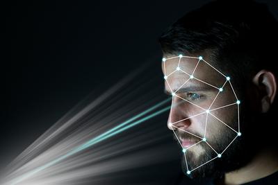 VIAVI 3D Sensing