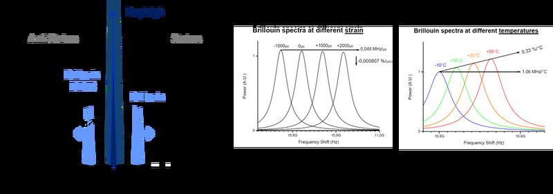 Brillouin Spectra