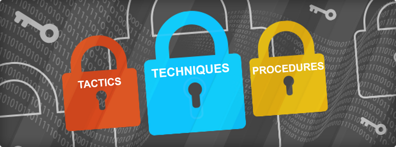 Cyber threat hunting tactics, techniques, and procedures