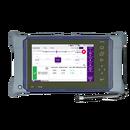 T-BERD/MTS-4000 V2 Optical Test Platform