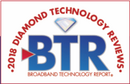 BTR 4 Diamond Technology Review