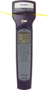 FI-60 Live Fiber Identifier
