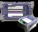 Multi-Fiber MPO Switch Module for T-BERD/MTS-4000 Platform