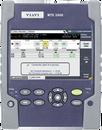 Smart Link Mapper (SLM)