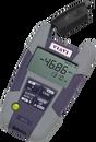 SmartPocket OLP-34/-35/-38 Optical Power Meters