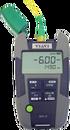 SmartPocket OLP-37 RFoG and PON Power Meter