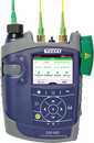 SmartClass Fiber OLP-88 TruePON Tester