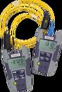 SmartPocket OMK-34/-35/-36/-38 Optical Test Kits