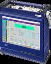 ONT-600 400G CFP8 Module