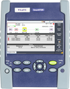 Smart Link Mapper (SLM) Applications for OTDR Testing
