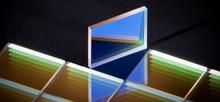 3D Sensing Filters