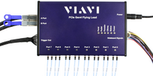 Xgig Flying-Lead 4-lane Interposer for PCI Express 4.0