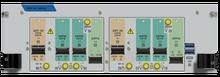 ONT 800G FLEX Module
