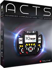 ACTS Software