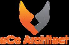 eCo Architect