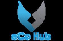 eCo Hub