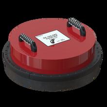 GC-130 GPS Antenna Coupler Kit