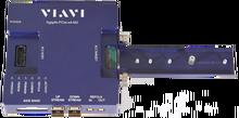 Xgig M.2-Server, 4-lane Interposer for PCI Express 4.0