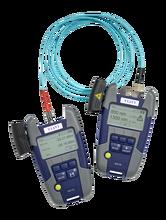 SmartPocket V2 OMK-35V2/-36V2/-38V2 Optical Test Kits