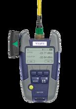 SmartPocket V2 OLP-37XV2 Selective PON Power Meter