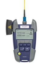 SmartPocket V2 OLS-35V2/-36V2 Optical Light Sources