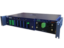 OTU-8000 Optical Test Unit