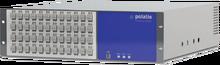 Polatis Optical Matrix Switches