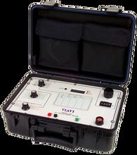 PSD30-2AF Universal DC Fuel Capacitance Test Set