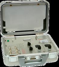 PSD60-1AF Military AC Fuel Capacitance Test Set