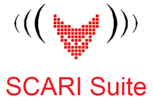 SCARI Software Suite