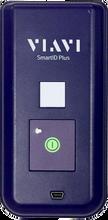 Smart ID Plus