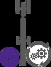 VIAVI Test as a Service (TaaS)