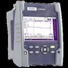 T-BERD/MTS-2000