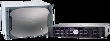 TM500 O-DU Tester