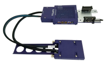 Xgig U.2B-Server, 4-lane Interposer for PCI Express 4.0