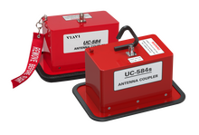 UC-584 Series Transponder Antenna Coupler