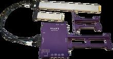Xgig E1 EDSFF Interposer for PCI Express 4.0