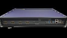 Xgig5P8 Analyzer/Jammer Platform for PCI Express 5.0