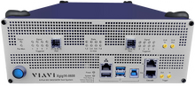 Xgig 6G SAS/SATA Analyzer