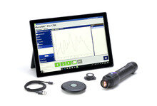 MicroNIR OnSite-W Probe With Tablet
