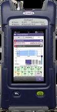 OneExpert ONX-220