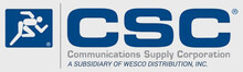 Communications Supply Corp