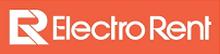 Electro Rent UK Ltd.