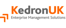 kedron_uk_logo