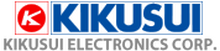 Kikusui Electronics Corporation