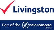 Livingston-logo